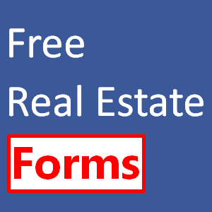 Free Beneficiary Deed Form - Free Transfer on Death Deed Form