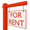 Free Landlord Forms