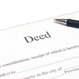 Property Deeds