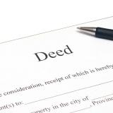 Property Deeds