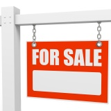 Real Estate Sale Forms