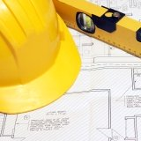 Contractor Forms