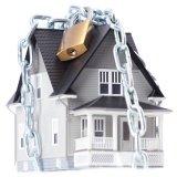 Property Lien Forms